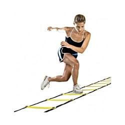 Träningsstege / Step ladder