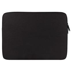 """Universal Laptop väska 15.6"""""""