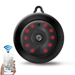 V380 Mini Övervakningskamera 1280X720P