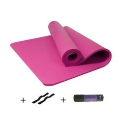 Yogamatta 185 x 90cm