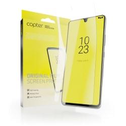 Copter Skärmskydd Xiaomi Mi 11
