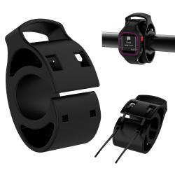 Cykelhållare för Smartwatch Klocka