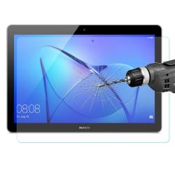 Huawei MediaPad T3 10 - HAT PRINCE härdat glas