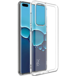 Huawei P40 - IMAK Transparent TPU