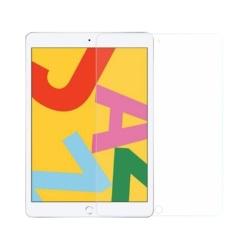 iPad 10.2 (2019) - Skärmskydd i härdat glas