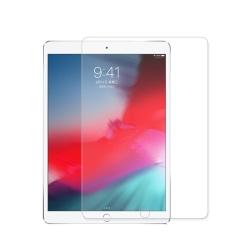 iPad Air 10.5 (2019)/ Pro 10.5 (2017) - Skärmskydd Glas
