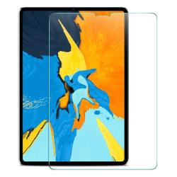 iPad Pro 11 - Skärmskydd I Härdat Glas
