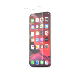 iPhone 12 Pro Max - MOCOLO Skärmskydd I Härdat Glas