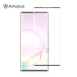 Samsung Galaxy Note 20 Ultra - AMORUS Skärmskydd