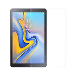 Samsung Galaxy Tab A 10.1 2019 - Skärmskydd i härdat glas