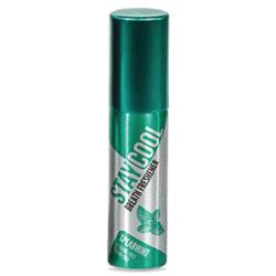 Munspray Stay Cool Breath Freshener Spearmint