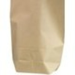 Papperspåsar / Kanisterpåsar 21 x 30 cm 70/pack