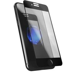 Skärmskydd härdat glass iPhone 6s/7/8 Plus 3D Full cover