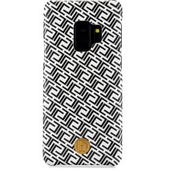 Style by Holdit Mobilskal Galaxy S9 Paris Celia