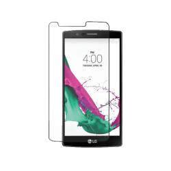 LG G4 - Härdat Glas