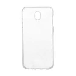 Merskal Clear Cover Galaxy J5 2017 Transparent