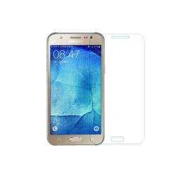Samsung Galaxy J5 2016/2017 - Härdat Glas