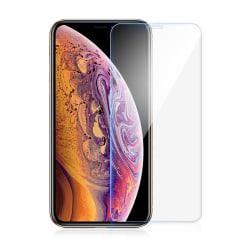 Härdat glas / skärmskydd / iPhone 11 pro/ iPhone X / XS