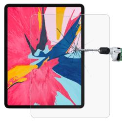 """Härdat glas / skärmskydd / skyddsglas iPad air 2020 (10.9"""")"""
