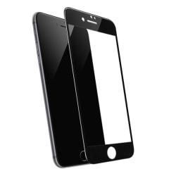 Härdat glas/skärmskydd/skyddsglas iPhone SE / iPhone 7 / 8