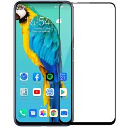 Härdat glas / skärmskydd / skyddsglas till Huawei Nova 5T