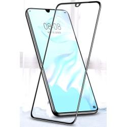 Härdat glas / skärmskydd / skyddsglas till Huawei P30