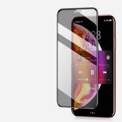 Härdat glas / skärmskydd till iPhone XS Max / iPhone 11 pro Max