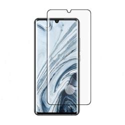 Härdat glas / skärmskydd till Xiaomi Mi Note 10 / Note 10 Pro