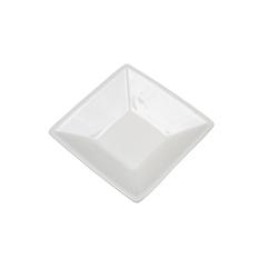 Liten Fyrkantig Skål - Dipp  24-pack