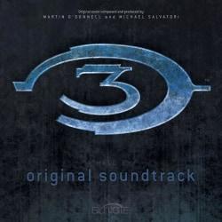 Halo 3 Soundtrack Musik