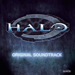 Halo Soundtrack Musik