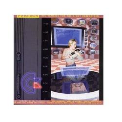 Remix 64 C64 Soundtrack