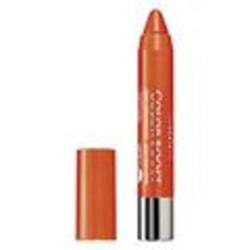 Bourjois Color Boost Lipstick - Lolli Poppy