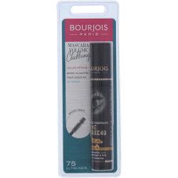Bourjois Mascara Volume Clubbing Ultra Black 9ml