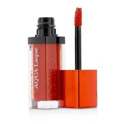 Bourjois Rouge Edition Aqua Laque - Red My Lips