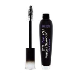Bourjois Volume Glamour Push Up Serum Mascara 7ml Svart