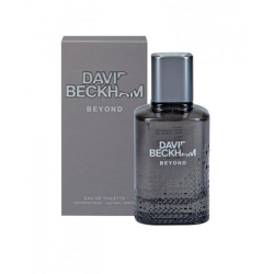 David Beckham Beyond edt 90ml