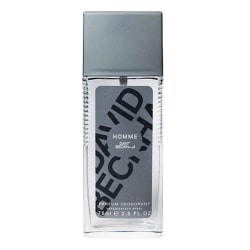 David Beckham Homme Deodorant 75ml