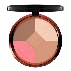 L'Oreal Glam Bronze La Terra Healthy Glow - Light 01
