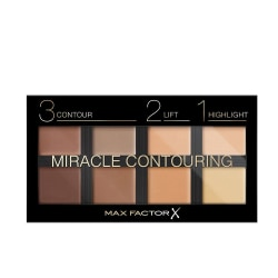 Max Factor Miracle Contouring Palette -  UNIVERSAL