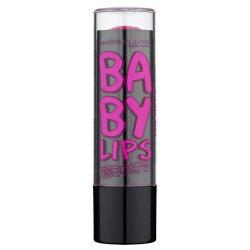 Maybelline Baby Lips- 70 Pink Shock