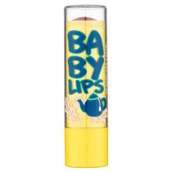 Maybelline Baby Lips Lip Balm Chai Latte