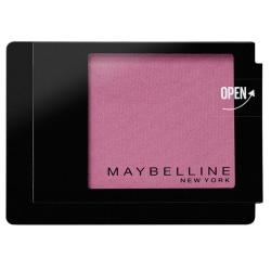Maybelline Face Studio Master Heat Blush 70 Rose Madison 5 g