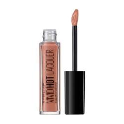 Maybelline Vivid Matte Liquid Lipstick - 64 Unreal