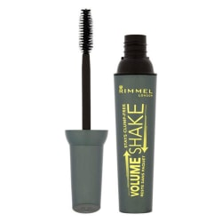 Rimmel Volume Shake Mascara 9ml Svart