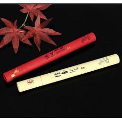 20g Natural Incense Sandalwood Agarwood Wormwood Thuja Incen