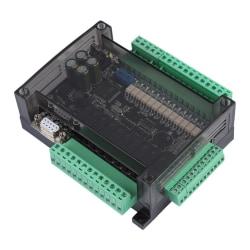 FX3U-24MR Industrial Control Board PLC Programmable Logic Co