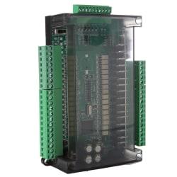 Industrial Control Board FX3U-32MT High Speed 16 Input 16 Ou