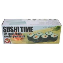 Sushiformar Vit