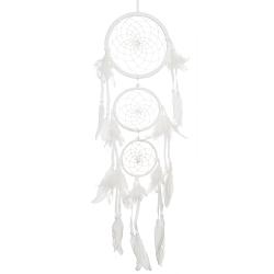 Trippel drömfångare 40cm
